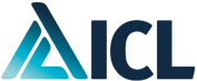 ICL SF logo